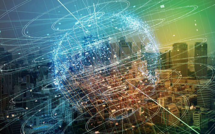 Wat zijn de grootste problemen bij het vinden van de perfecte wi-fi snelheid, een aantal tips op een rijtje