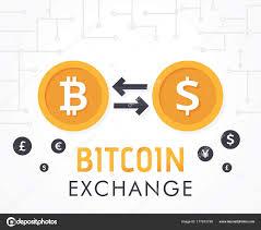 Vertrouw bitcoin niet alleen omdat het mainstream wordt
